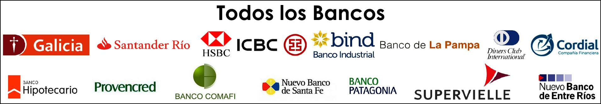 Slider-Mercadopago-Todos-los-Bancos.jpg