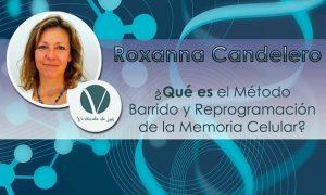 ¿Qué es el Método Barrido y Reprogramación de la Memoria Celular?
